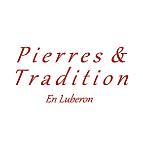 Pierres et tradition